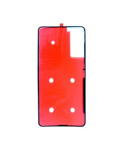Huawei P30 Back Cover Adhesive