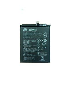 Huawei HW436380ECW P30 Battery Original