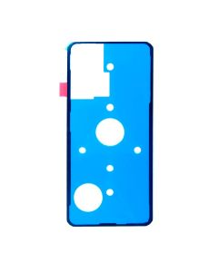 Huawei P30 Pro Back Cover Adhesive