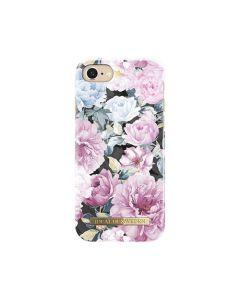 iDeal of Sweden Case iPhone 8 /7/6/6S Peony Garden