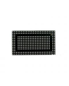 Origiinal Power supply IC for Ipad 4 343s0622-A1