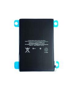 iPad Mini 4 Battery High Quality