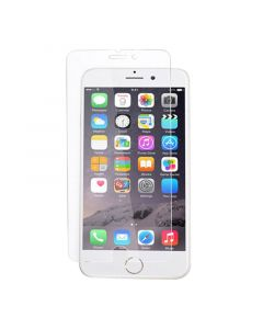 iPhone 6 Plus 0.2mm 2.5D Screen Protector Tempered Glass