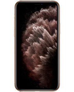 iPhone 11 Pro 64GB Gold Nyskick