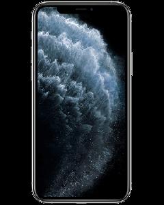 iPhone 11 Pro 64GB Silver Nyskick