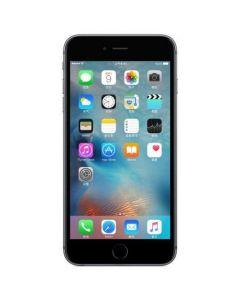 iPhone 6S 128GB Space Gray Begagnat Skick