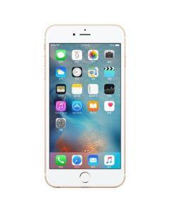 iPhone 6S Plus 16GB Gold Begagnat Skick