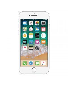 iPhone 7 128GB Silver Begagnad