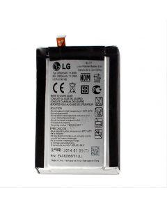 LG G2 EAC62058701 Batteri Original