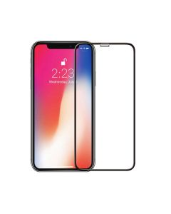 Premium Richmond & Finch Nanoglass iPhone XR/11