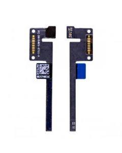 iPad Mini 4 Navigator Flex Cable With Sensor