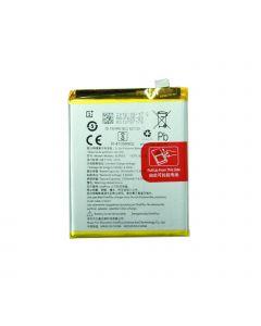 OnePlus 6T Battery Original