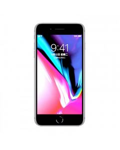 iPhone 8 64GB Space Gry Open Box New