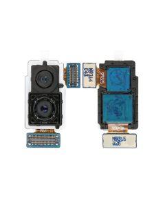 Samsung A20e/A20 Front Camera