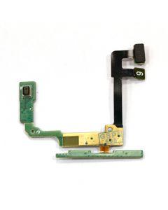 Samsung Galaxy SM-A300F A3 Volume Flex