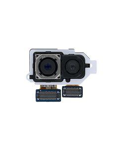 Samsung A40 Back Camera