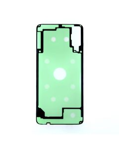 Samsung A70 Back Cover Adhesive