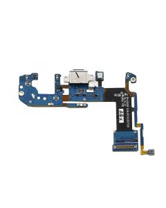 Samsung SM-G955F S8 Plus Charge Flex