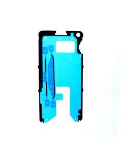 Samsung Galaxy SM-G970F S10e LCD Adhesive