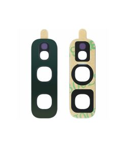 Samsung Galaxy SM-G970F S10e Back Camera Glass Green