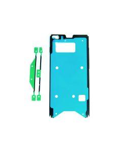 Samsung Galaxy SM-G975F S10 Plus LCD Adhesive