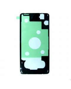Samsung Galaxy SM-G975F S10 Plus Back Cover Adhesive