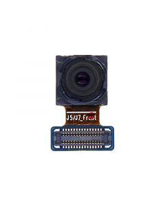 Samsung SM-J530F/SM-J730F J5/J7 2017 Front Camera