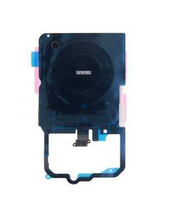 Samsung SM-N950F Galaxy Note 8 NFC