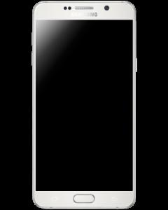 SAMSUNG SM-N930F NOTE 7 LCD WHITE ORIGINAL