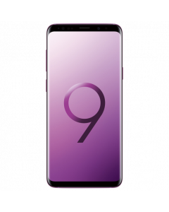 Samsung Galaxy S9+ 64GB Lilac Purple Nyskick