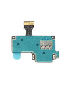Samsung GT-i9195 Galaxy S4 Mini Sim Reader