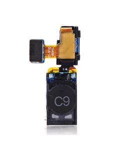 Samsung GT-i9195 Galaxy S4 Mini Earpiece