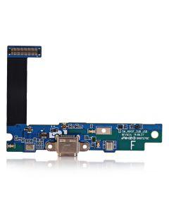 Samsung SM-N915F Galaxy Note Edge Charge Flex