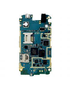 Samsung S5360 Galaxy Y Motherboard
