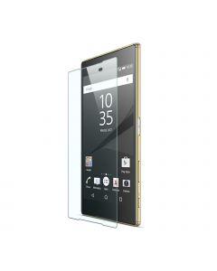 Super Glass Sony Z5 Compact 0,33 (Ej i förpackning)