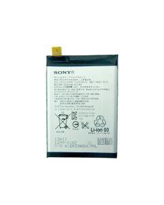 Sony Xperia L1 Battery Original OEM