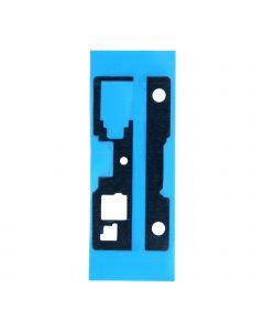 Sony Xperia XA1 Frame Adhesive