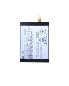 Sony Xperia XZ2 Battery Original OEM