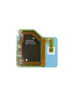 Sony Xperia XZ Premium NFC