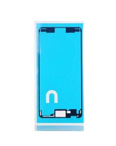 Sony Xperia M4 Aqua Front Adhesive