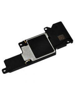 iPhone 6 Plus Speaker