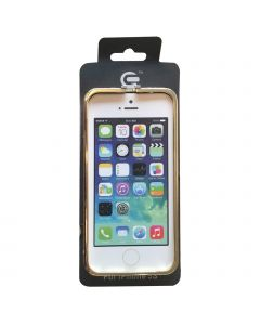 iPhone 5 Hermes Frame Black BY HXX