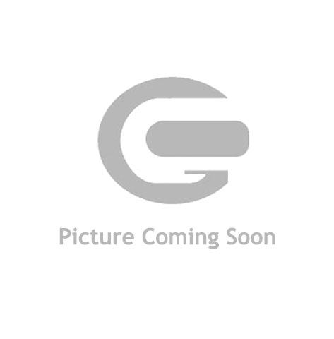 BST-899 3D Pentalob 0.8 Screwdriver