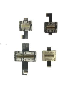 PCBA Testing Cable For Front Camera/Rear Camera/Dock Connector/Touch Test for iPhone 6