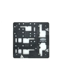 Motheroard BGA Reparatie Tools for iPhone X/XS/XS MAX