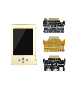 Wl V6 LCD-Screen Original Color Programmer For iPhone
