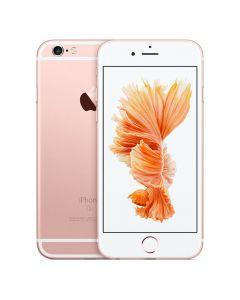 iPhone 6S Plus 16GB Rose Gold Begagnat Skick